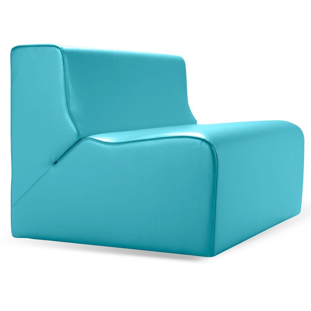 Assise canape sur mesure maison design for Canape sur mesure