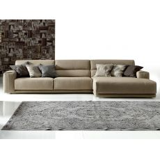 katalog sofas bequeme l sungen zu personalisieren. Black Bedroom Furniture Sets. Home Design Ideas