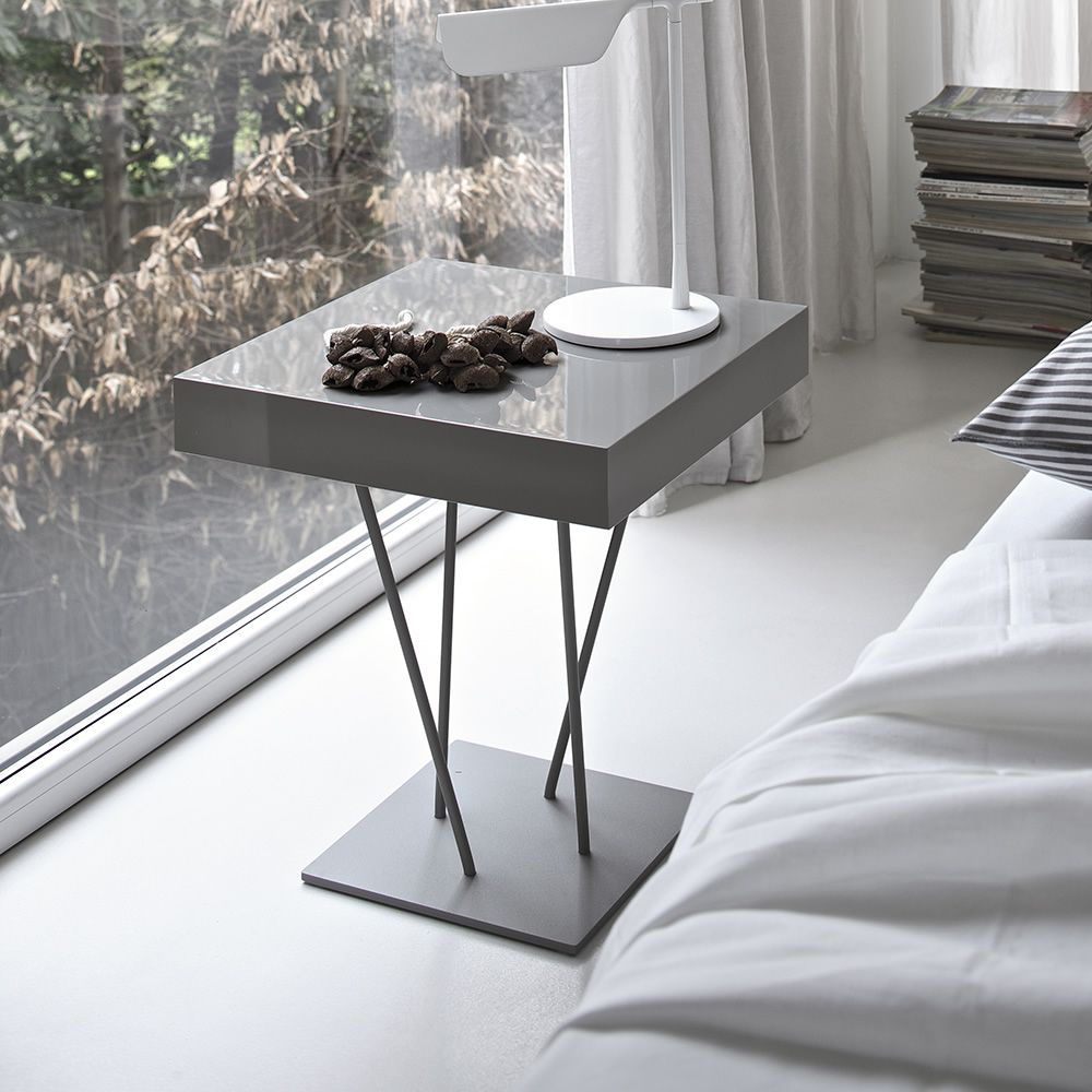 designer beistelltisch energiemakeovernop. Black Bedroom Furniture Sets. Home Design Ideas