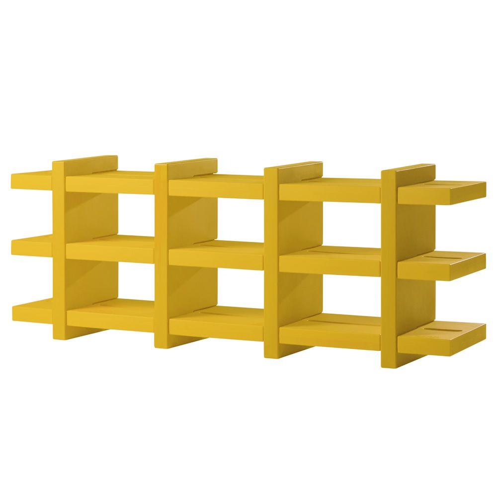 booky biblioth que slide en poly thyl ne en diff rents dimensions aussi pour jardin sediarreda. Black Bedroom Furniture Sets. Home Design Ideas
