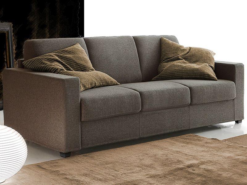 divani curvi prezzi idee per il design della casa