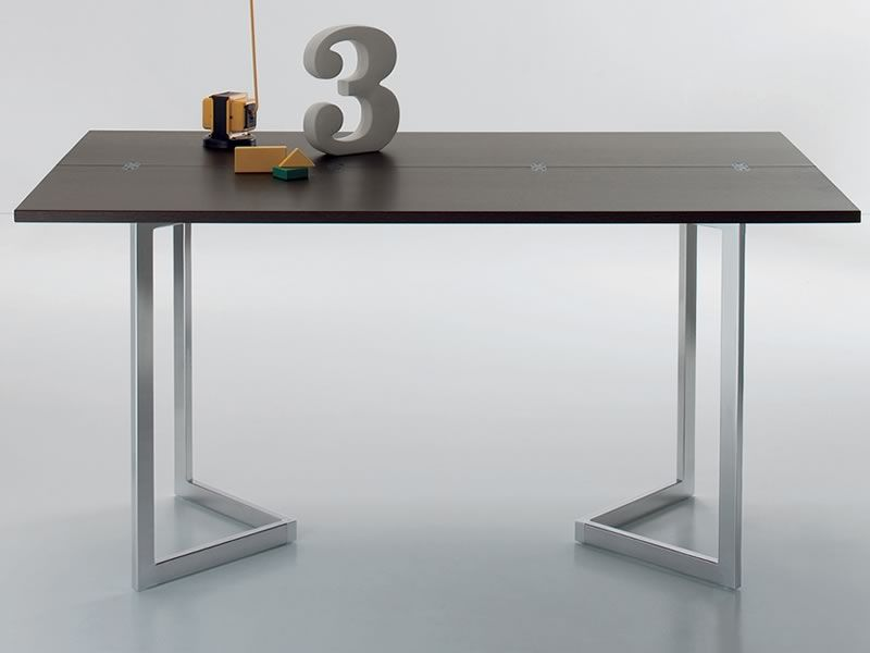 Table Transformable Console