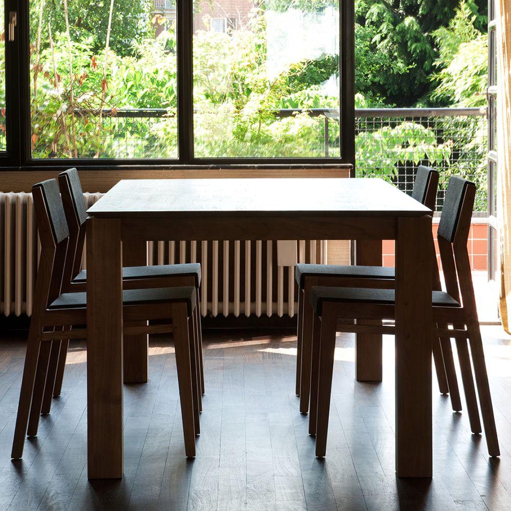 Perfecto Sillas Turcas Muebles Modelo - Muebles Para Ideas de Diseño ...