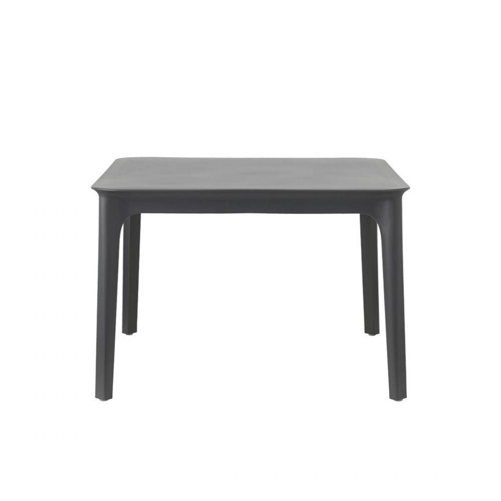 argo 2151 pour bars et restaurants petit table d. Black Bedroom Furniture Sets. Home Design Ideas