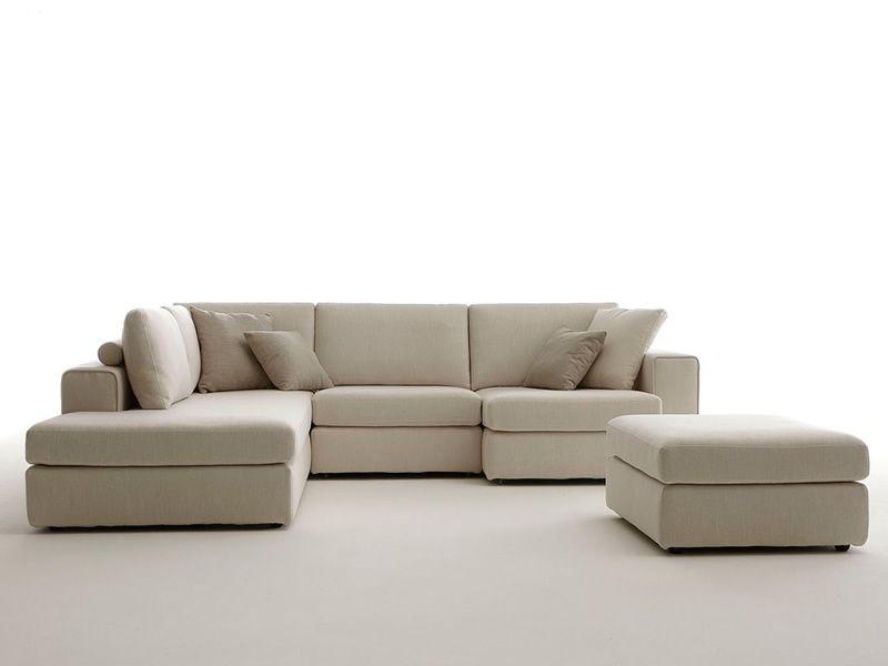 piacere maxi canap places mobiles avec chaise longue maxi sediarreda. Black Bedroom Furniture Sets. Home Design Ideas