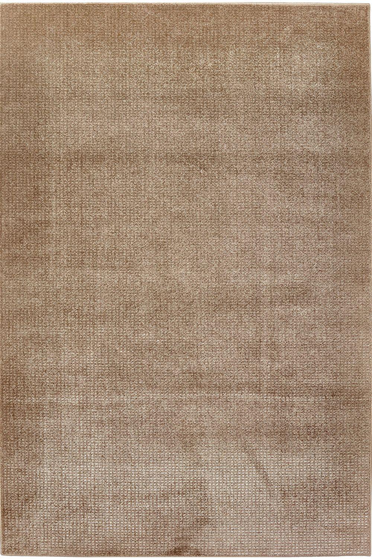 Jasmine tappeto moderno colorato disponibile in diverse for Color sabbia