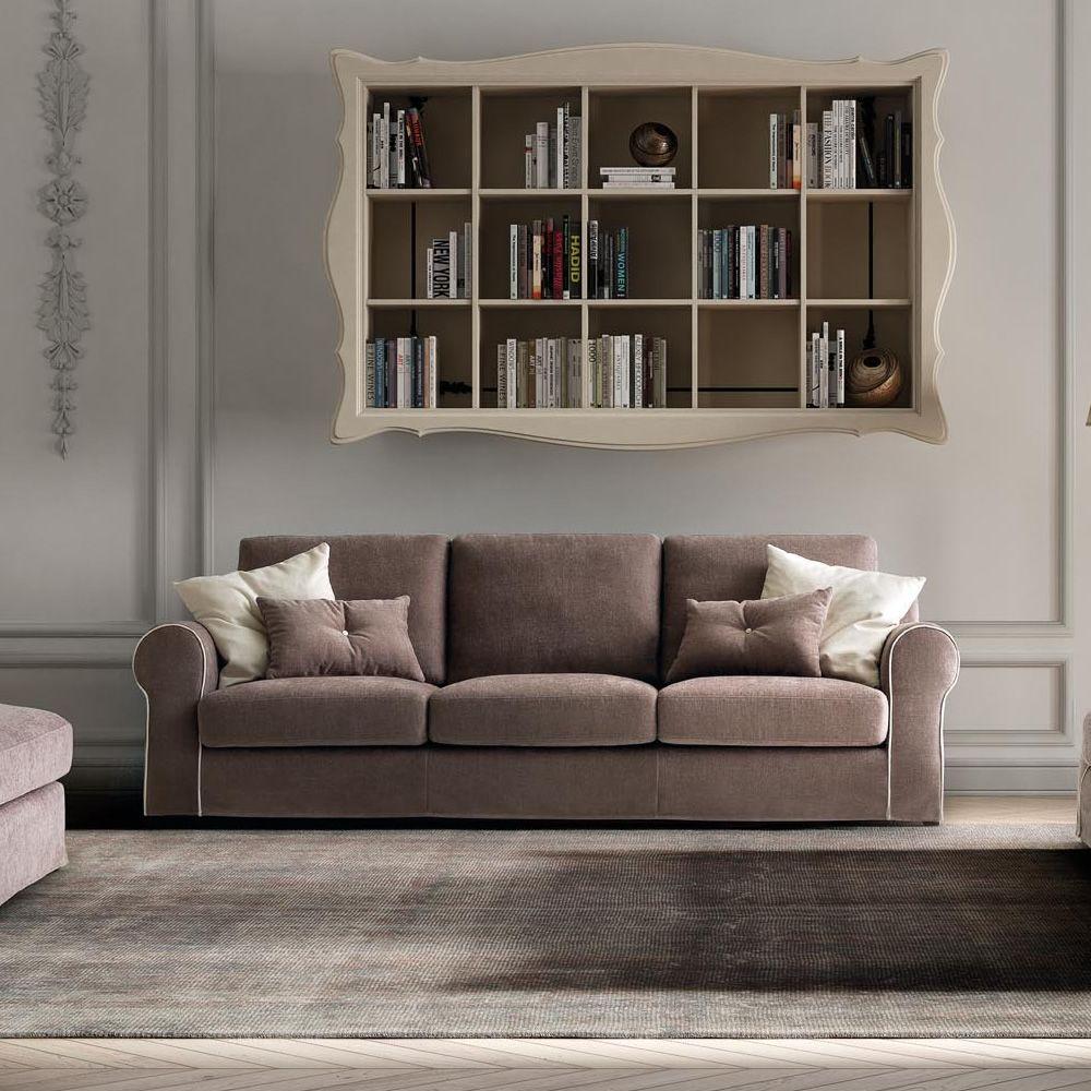 abby 2 2 maxi oder 3 3 maxi sitzer sofa ganz abziehbar in verschiedenen farben verf gbar. Black Bedroom Furniture Sets. Home Design Ideas