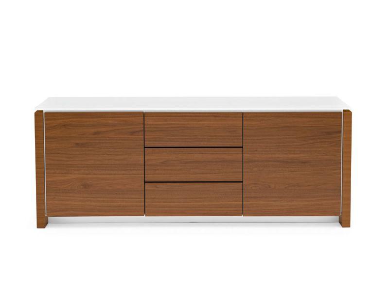 Cs6029 1a mag meuble pour salle manger mag de calligaris for Meuble calligaris