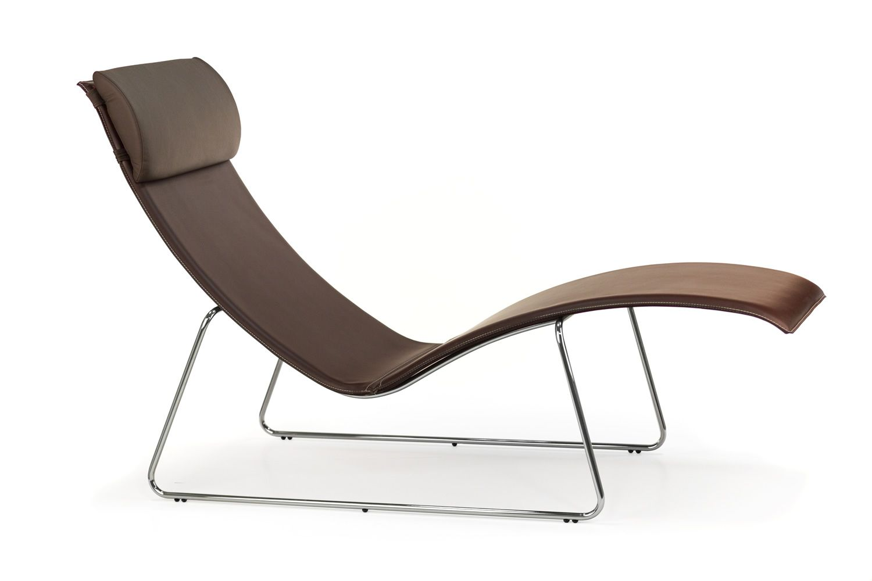 Relax Chaise Longue Chaises Longues De Plage