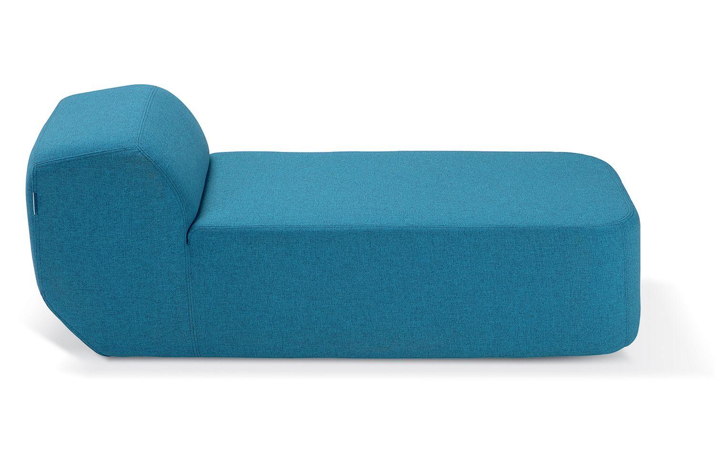 nuda baby chaise longue design adrenalina pour enfants disponible en diff rents tissus et. Black Bedroom Furniture Sets. Home Design Ideas