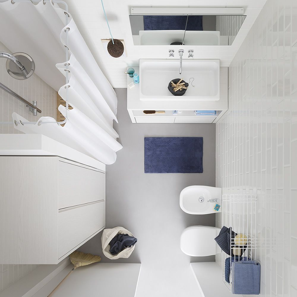 Acqua e sapone c meuble de salle de bains avec caisson rehausseur pour enfant disponible en - Meuble haut salle de bain avec miroir ...