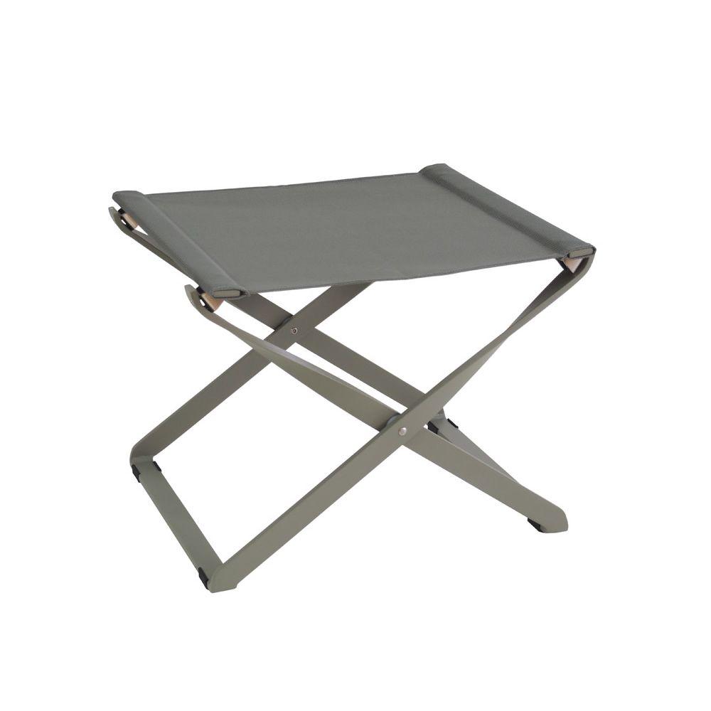 ciak chaise metteur en sc ne emu en m tal et textile technique id ale l 39 ext rieur sediarreda. Black Bedroom Furniture Sets. Home Design Ideas