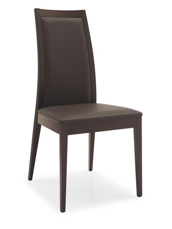 Cb1280 cortina para bare y restaurantes moderna silla de for Tapizados de sillas modernas
