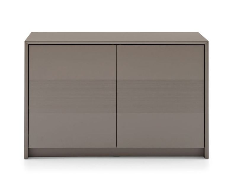 Cb6031 1 password meuble buffet connubia calligaris for Meuble deux portes bois