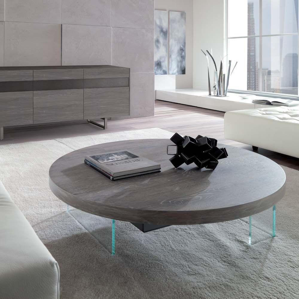 100 decoration table de salon transformable table basse design et meub - Decoration table basse ...