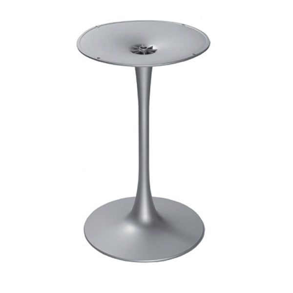 Venus Base Pour Bars Et Restaurants Pi Tement De Table